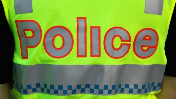 Cabramatta driver charged after pedestrian critically injured