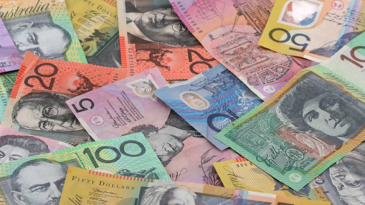 When it comes to superannuation, the figures speak for themselves